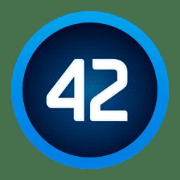 PCalc 4.7 全功能科学计算器