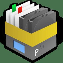 Silverstack Lab 6.5 媒体资源管理
