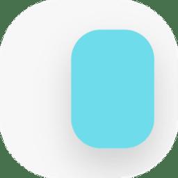 Slidepad 1.0.23 iPad式APP切换工具