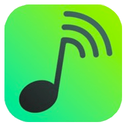 DRmare Music Converter for Spotify 1.7.0 Spotify歌曲下载转换工具