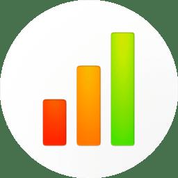 Umsatz 9.0.2 德国奥地利瑞士适用的财务管理工具