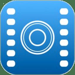 Frammer X 1.13 视频截图工具