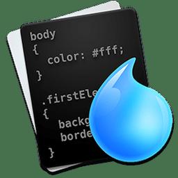 Cascadea 1.5.5 自定义网站样式