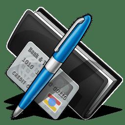 CheckBook Pro 2.6.11 个人理财工具
