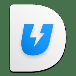 UltData 3.0.0 iOS设备数据恢复工具