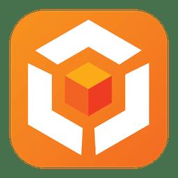 Boxshot 5.0.8 3D包装盒设计应用