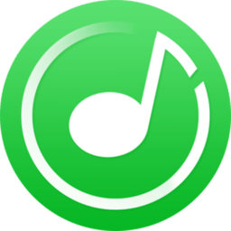 NoteBurner Spotify Music Converter 1.1.7 去除drm保护的音频转换器