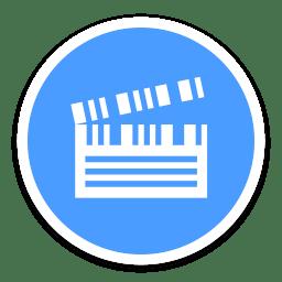 Barcode Producer 6.8 条形码生成