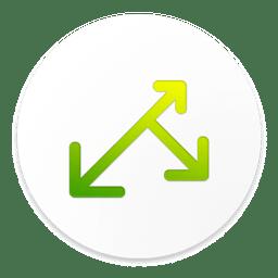 WindOCD 1.6 窗口管理
