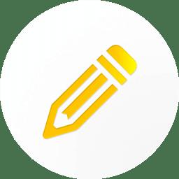 SimpleEdit 1.6 文本与代码编辑器软件