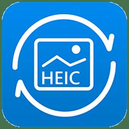 HEIC Converter 1.0.20.93198 HEIC转换工具