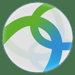 [免费精品] AnyConnect vpn工具