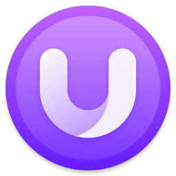 Unite 4.1 网站转桌面应用