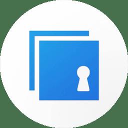GoBDocuments 1.6 安全的文档管理器