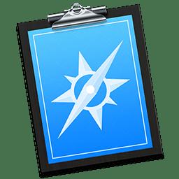 Hypernap 1.4.2 API接口测试工具
