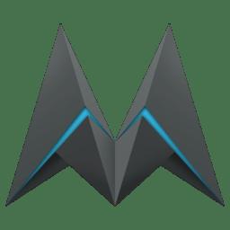 Mitti 1.5.7 专业视频回放解决方案