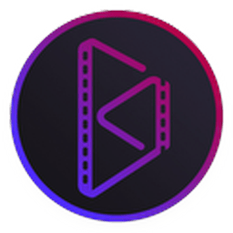 Joyoshare Video Converter 3.0.0.13 视频编辑/转换器