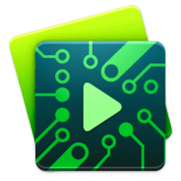 Timemator 2.5.2 时间跟踪及自动化工具