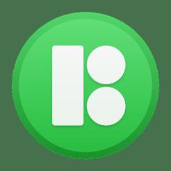 Pichon(Icons8) 5.7.3 图标素材大全