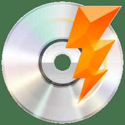 Mac DVD Ripper Pro 9.1.1 DVD转换工具