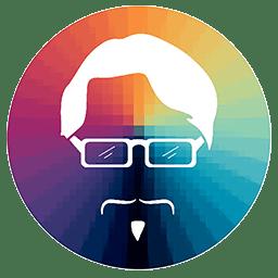 Magic Hider 1.4.1 批量照片马赛克工具