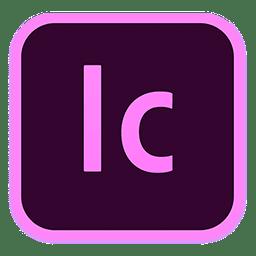 Adobe InCopy 2021 16.0 协同编辑工具