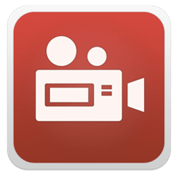 Easy Screen Recorder 4.0.0 录屏工具