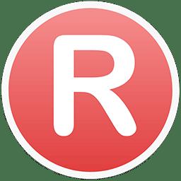 Omni Remover 3.3 清理优化工具