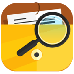 Cisdem Document Reader 5.2.0 文档阅读工具