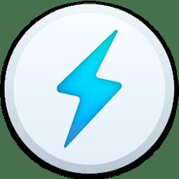 Sensei 1.0.5(15) 性能优化及清理工具