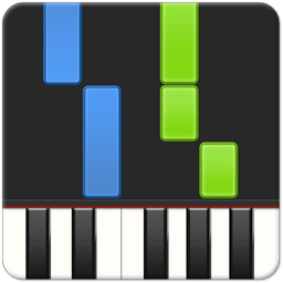Synthesia 10.3 钢琴游戏