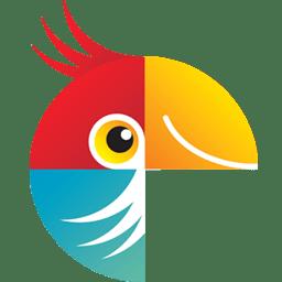 Movavi Photo Editor 6.3.0 照片编辑软件