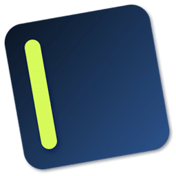 SideNotes 1.1.1 办公笔记本