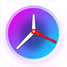 OnTime Pro 2.10 桌面时间工具