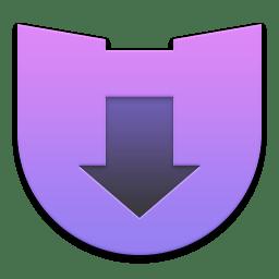 Downie 4.0.7 视频下载工具