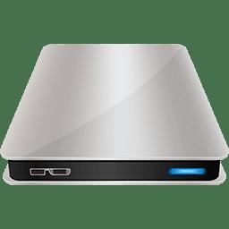 Disk Diet 5.4.10 磁盘清理工具