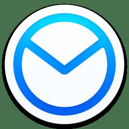 Airmail 4.0 最强mac邮件客户端