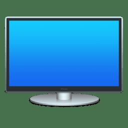 iFlicks 3.4.1(4023) iOS设备视频转换及Meta信息