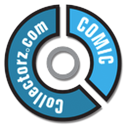 Comic Collector 20.0.4 漫画管理软件