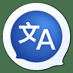 Translate Tab 2.0.8 快速翻译工具