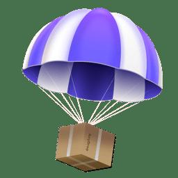 AnyDrop 1.3.1 文本文件动作处理集