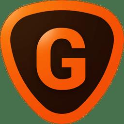 Topaz Gigapixel AI 4.4.3 图片无损放大