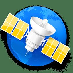 [免费精品] NetNewsWire 免费且开源的 RSS 订阅浏览工具