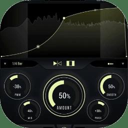 SoundSpot Evade 1.0.2 音量调节器插件