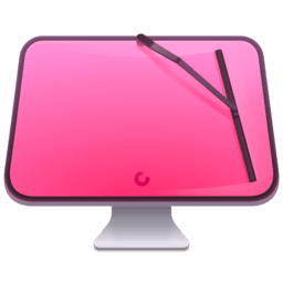 CleanMyMac X 4.6.5 强大的mac系统清理工具