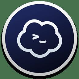 Termius 6.1.1(212) 跨平台SSH客户端