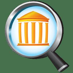 WarRoom 3.1.3 文档审查工具