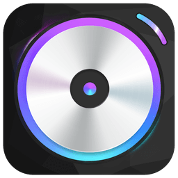 iFunia Video Converter 6.2.0 视频转换器