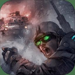 Defense Zone 2 1.7.0 战争塔防游戏
