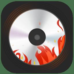 Cisdem DVD Burner 4.2.0 光盘刻录